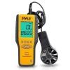Digital Anemometer Thermometer เครื่องวัดความเร็วลมและอุณหภูมิ รุ่น Pyle PMA90
