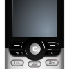 โทรศัพท์มือถือเก่าตกรุ่นอย่าพึ่งทิ้ง เก็บไว้เป็นเครื่องฉุกเฉินได้ ด้วย เครื่องแพ็คสูญญากาศ