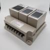 คอนโทรลปั๊ม 61F-G1-AP Omron