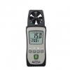 เครื่องวัดความเร็วลม(anemometer) ยี่ห้อ TENMARS รุ่น TM-740