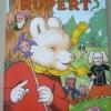 Rupert Annual (1993)