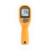 ปืนยิงวัดอุณหภูมิ เครื่องวัดอุณหภูมิแบบอินฟราเรด ราคากันเอง infrared Thermometer ยี่ห้อ Fluke รุ่น Fluke 59 MAX+