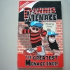 Dennis the Menace 3: The Greatest Menace Ever!