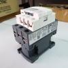 "Magnetic Contactors LC1-D18M7 Coil 220V ""Schneider"""