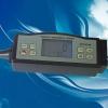 เครื่องวัดความเรียบผิว(Surface Roughness Tester) รุ่น SRT-6210 คุณภาพสูง ราคา ไม่แพง