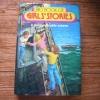 Big Book of Girls' Stories (A Hamlyn Double-Volume)