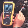 เครื่องทดสอบความเป็นฉนวน (Digital Insulation Tester) ยี่ห้อCEM รุ่นDT5500 1000Vdc,700 Vac