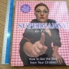 SUPERNANNY (As Seen on Channel Four)