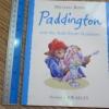 Paddington and the Tutti Frutti Rainbow (By Michael Bond)