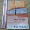 Philosophy The Classics (3Rd Edition, 2005)
