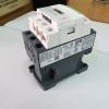 "Magnetic Contactors LC1-D09M7 Coil 220V ""Schneider"""