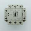 """Magnetic Contactors S-T35 Coil 220V (60A) """"Mitsubishi"""""""