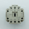 """Magnetic Contactors S- T25 Coil 220V (32A) """"Mitsubishi"""""""