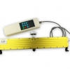 Rope tension meter (เครื่องวัดแรงดึงเชือก) รุ่น DGZ-300 ย่านการวัด 300N ราคาไม่แพง