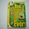 Best Bottom Stories Ever! (SpongeBob Squarepants)