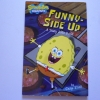 (SpongeBOB Squarepants) Funny-Side Up: A Tasty Joke Book