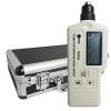 เครื่องวัดความหนาฟิล์ม ผิวเคลือบ สี แบบอัลตร้าโซนิค (Ultrasonic Coating Thickness meter) รุ่น TM-220 ยี่ห้อ TECMAN ย่านวัด 0~1800um