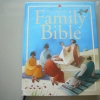 The Usborne Family Bible