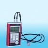 เครื่องวัดความหนาแบบอุลตร้าโซนิค (Ultrasonic Thickness meter) รุ่น MT-200 ยี่ห้อ Mitech