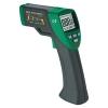 อินฟราเรดเทอร์โมมิเตอร์ (Infrared Thermometers Thermo gun) รุ่น MS6532 ย่านการวัด -20℃~537℃ D:S12:1