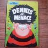Dennis the Menace 1987