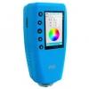 Colorimeter (เครื่องวัดสี) Iwave รุ่น WR10QC color space △E*ab ราคาถูก