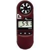 เครื่องวัดความเร็วลม air flow meter Anemometer Wind Meter รุ่น Kestrel 3000 ราคาย่อมเยาว์ จาก USA