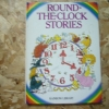 Round-the-Clock Stories