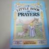 A Little Book of Prayers