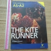 The Kite Runner By Khaled Hosseini (York Notes For AS & A2)