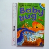 Learn To Read With BABY BUG (Fun With Phonics)
