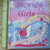 (Igloo Books) Stories For Girls