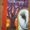 Guardians of Gahools Book Six: The Burning