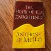 The Heart of the Enlightment
