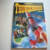 The Official Thunderbirds Annual (1993) Authorised Edition