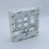 กล่องลอย 4x4 NANO