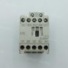 """Magnetic Contactors S- T12 Coil 220V (20A) """"Mitsubishi"""""""