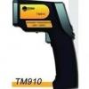 อินฟราเรดเทอร์โมมิเตอร์ (Infrared Thermometers ) รุ่น TM-910 แทนที่ รุ่น AR872D -50C-950C