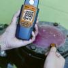 เครื่องวัดความหนา(Ultrasonic ThicknessMeter) รุ่น VA8041