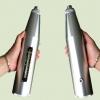 เครื่องทดสอบความแข็งแรงคอนกรีต แรงอัดคอนกรีต (Rebound Hammer Tester) รุ่น HT225 ราคากันเอง