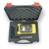 เครื่องวัดความดำฟิล์มแบบพกพา (Portable Separate Probe Densitometer) มีหัววัดแยก รุ่น DT-200