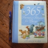 365 Stories and Rhymes for BOYS (A Story A Day)