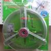โฮลซอร์เจาะฝ้า 30-200mm (สำหรับติดดาวน์ไลท์) OPT