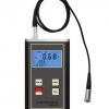 Vibration Meter(เครื่องวัดความสั่น) แบบ Handheld รุ่น VM-6370 ยี่ห้อ Landtek