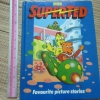 SUPERTED Favourite Picture Stories