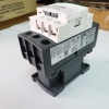 "Magnetic Contactors LC1-D32M7 Coil 220V ""Schneider"""