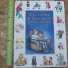 (The Hutchinson) Treasury of Children's Literature (มีตำหนิ)