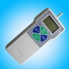 Digital Push-Pull Gauge (เครื่องวัดแรงดึงแรงกด) รุ่น SF-50 ย่านการวัด 50N ราคาไม่แพง ประกัน 1 ปี
