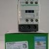 Schneider Telemecanique Contactor LC1D25M7