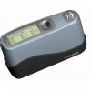 เครื่องวัดความเงา(Gloss Meter) รุ่น Multi-Gloss 268(Mg268-f2) 20, 60, 85 deg.มี Memory Software